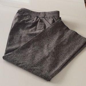 Ann Taylor Loft women's pants trousers